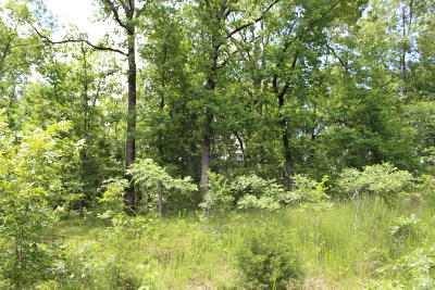 Residential Lots & Land For Sale: Hodge Lane