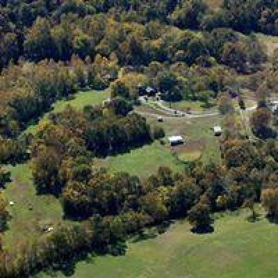 Harrison Single Family Home For Sale: 8148 E Lost Spur Road