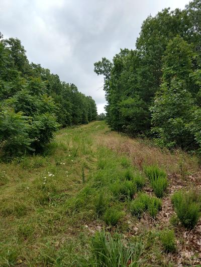 Omaha Residential Lots & Land For Sale: 6319 Poley Trail