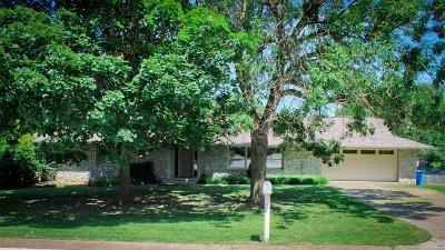 Harrison Single Family Home For Sale: 105 Wren Street