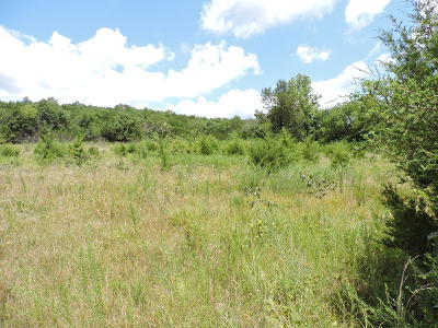Residential Lots & Land For Sale: Cedar Grove Road