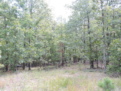 Marion County Residential Lots & Land For Sale: 7612 Morgan Cave Road
