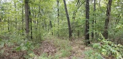 Searcy County Residential Lots & Land For Sale: 1377 Seedling Road