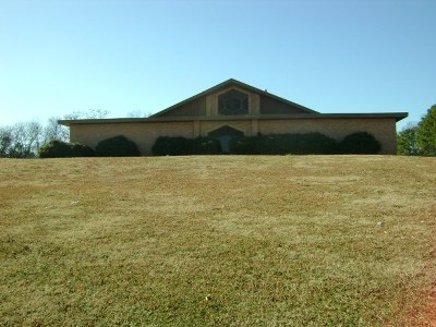 Garland County Commercial For Sale: 700 Richard St