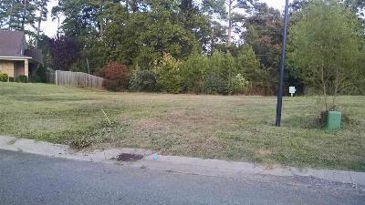 Residential Lots & Land For Sale: Lot 11 St. Croix