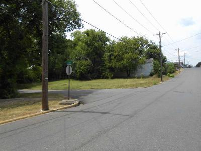 Residential Lots & Land For Sale: 319 Garland Ave