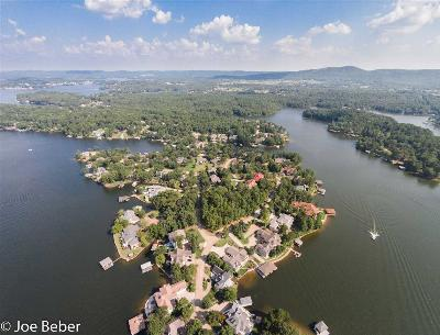 Residential Lots & Land For Sale: 66 Osprey Point