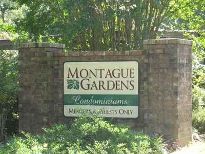 Hot Springs AR Condo/Townhouse For Sale: $81,200
