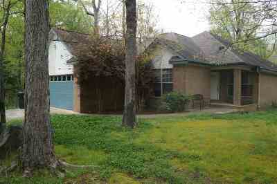 Royal Single Family Home Active - Contingent: 143 Dogwood Springs Tr