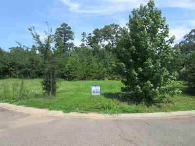 Residential Lots & Land Active - Price Change: 119 St. Croix