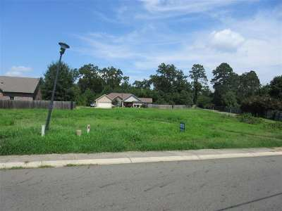 Residential Lots & Land Active - Price Change: 129 Paradise Point