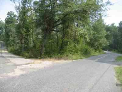 Malvern Residential Lots & Land Active - Contingent: Military Road