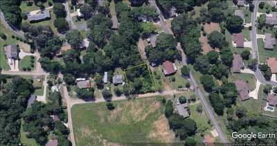 Residential Lots & Land For Sale: Rowland Dr