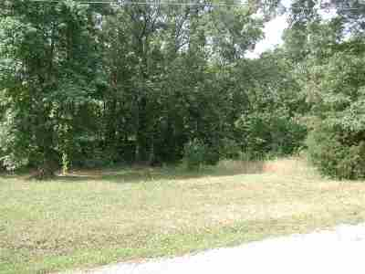 Residential Lots & Land For Sale: 124 Phipps