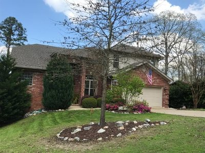 Single Family Home Active - Price Change: 239 Springbrook Dr