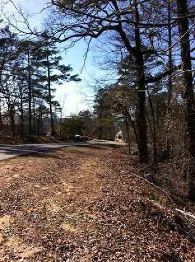 Residential Lots & Land For Sale: 76 Mesero Way