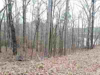 Residential Lots & Land For Sale: 2990, 2991 Ivy Hill Ct #Lots 299