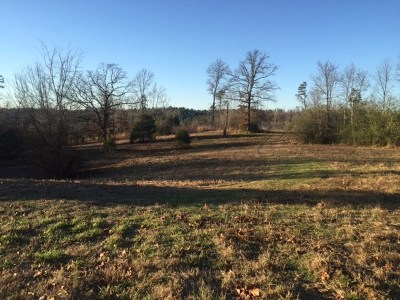 Residential Lots & Land Active - Contingent: Shelly Ln