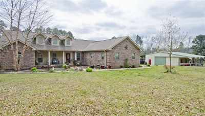 Malvern Single Family Home For Sale: 593 Cooper