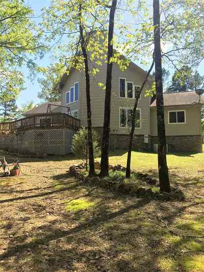 Royal Single Family Home Active - Contingent: 438 Woodview Lane