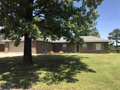 Glenwood Single Family Home For Sale: 328 Perry St