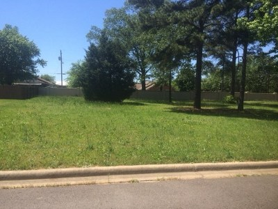 Residential Lots & Land For Sale: 108 Thornbury Ct