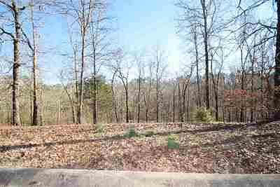 Residential Lots & Land For Sale: 210 Melissa Circle