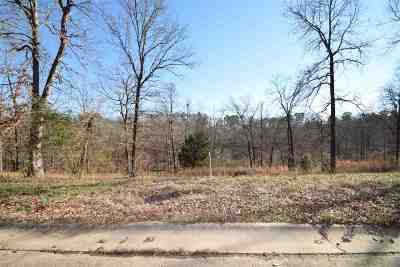Residential Lots & Land For Sale: 200 Melissa Circle