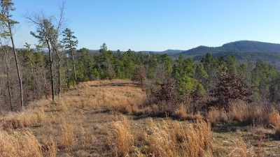 Residential Lots & Land Active - Price Change: Lot 5 Northwood Tr