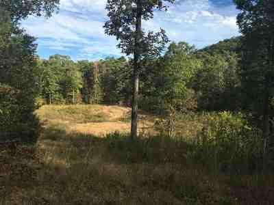 Glenwood Residential Lots & Land For Sale: Riverchase Dr