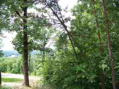 Residential Lots & Land For Sale: 3674a Ohio Dr