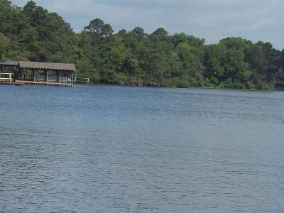Hot Springs AR Residential Lots & Land For Sale: $195,000