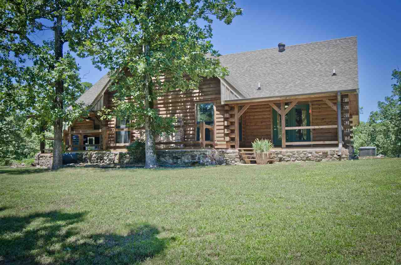 in and log springs bed spring breakfast nice zpsmotwhanx arkansas cabins knotty hot