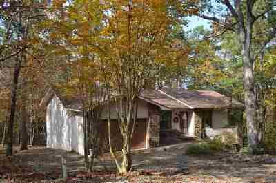 Single Family Home For Sale: 75 Fineza Way