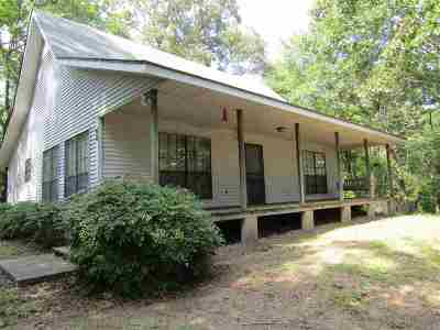 Single Family Home For Sale: 40 Davis Dr.