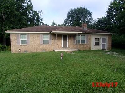 Malvern Single Family Home For Sale: 234 N N Walco Road