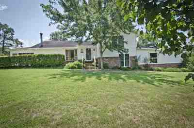 Royal Single Family Home Active - Contingent: 229 Lansend