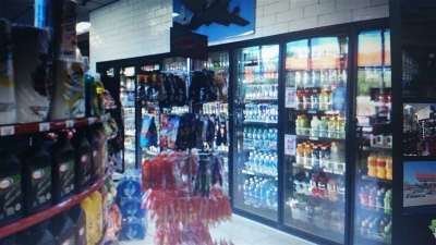 Garland County Commercial For Sale: Xxx Xxx Confidential