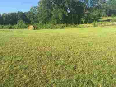 Glenwood Residential Lots & Land For Sale: Xx Hwy 70 East