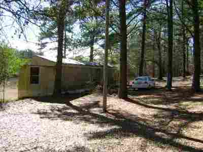 Single Family Home For Sale: 11365 Hwy 84