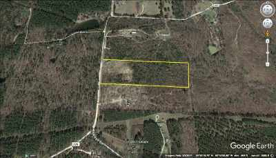 Bismarck Residential Lots & Land For Sale: 2480 Birch Rd