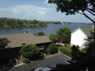 Hot Springs AR Condo/Townhouse For Sale: $229,900