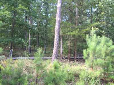 Royal AR Residential Lots & Land For Sale: $37,000