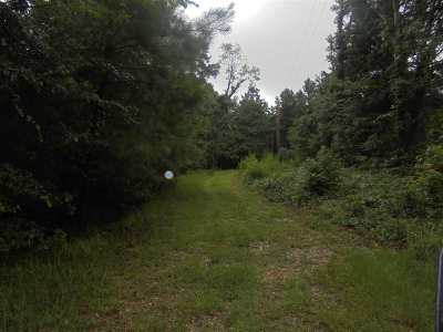 Residential Lots & Land For Sale: 326 Short Drive