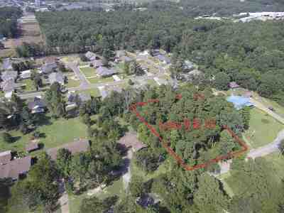 Hot Springs AR Residential Lots & Land For Sale: $28,000