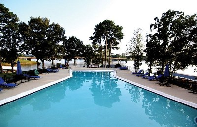 Hot Springs Condo/Townhouse Active - Contingent: 740 Weston Road #606