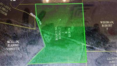 Malvern Residential Lots & Land For Sale: Tba Henderson #South