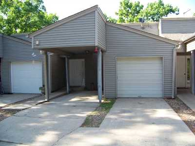Bonnerdale, Hot Springs, Hot Springs Nat'l Park, Pearcy Condo/Townhouse For Sale: 147 B Pebble Beach Pl