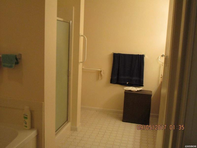 710 Lakeland Dr, Hot Springs, AR 71913 - Listing #:119218
