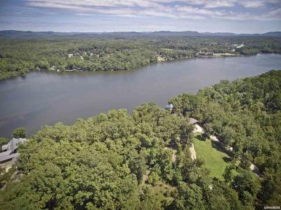 Royal AR Residential Lots & Land For Sale: $115,000